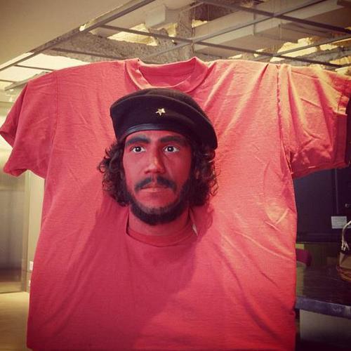 funny-tshirt-Che-Guevara-costume