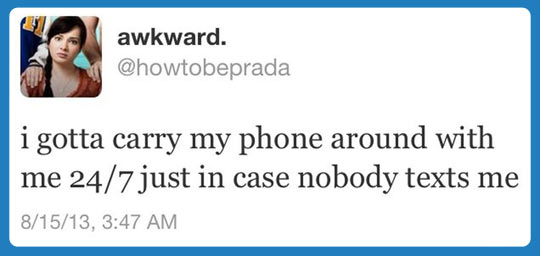 funny-tweet-phone-no-text