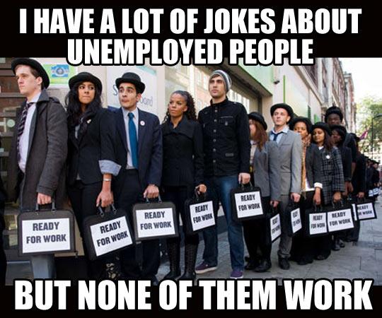 funny-unemployed-people-joke