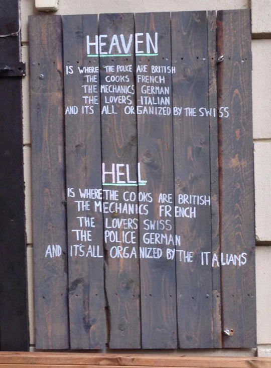 funny-wall-heaven-hell-countries