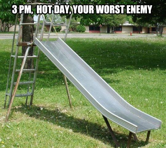 funny-warm-slicer-summer