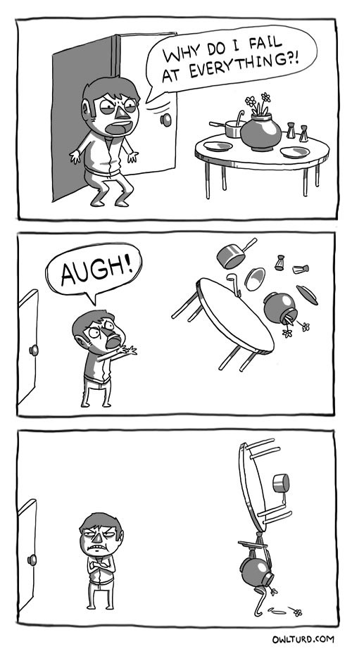 funny-webcomic-bad-day