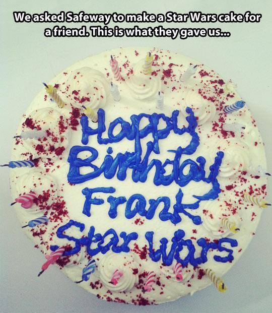 funny-weird-Star-Wars-cake