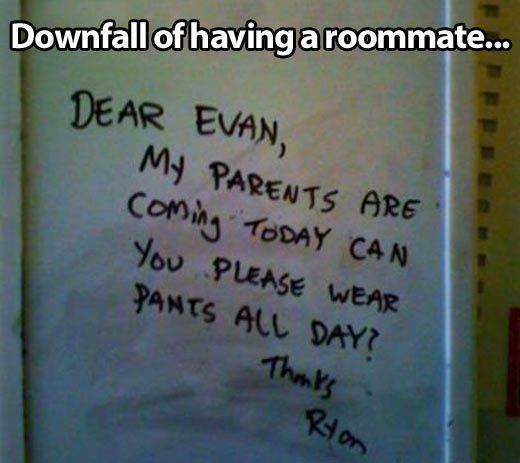 funny-whiteboard-note-parents