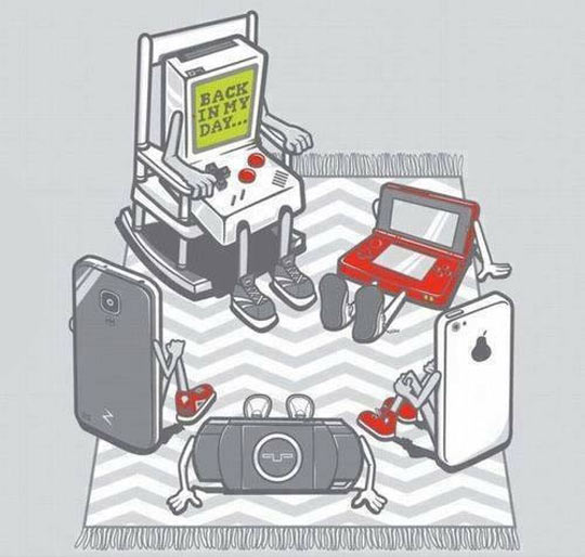 funny-young-technology-GameBoy-PSP