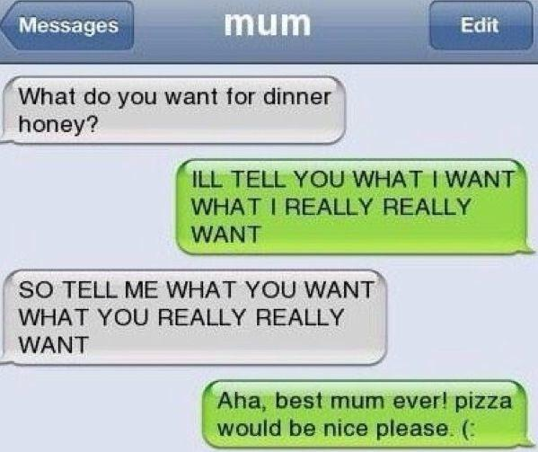 19 Photos Depicting That Parents Also Likes To Have Some Fun 2