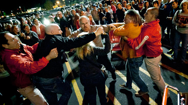 A Sneak Peak of What Black Friday Will Look Like This Year 1