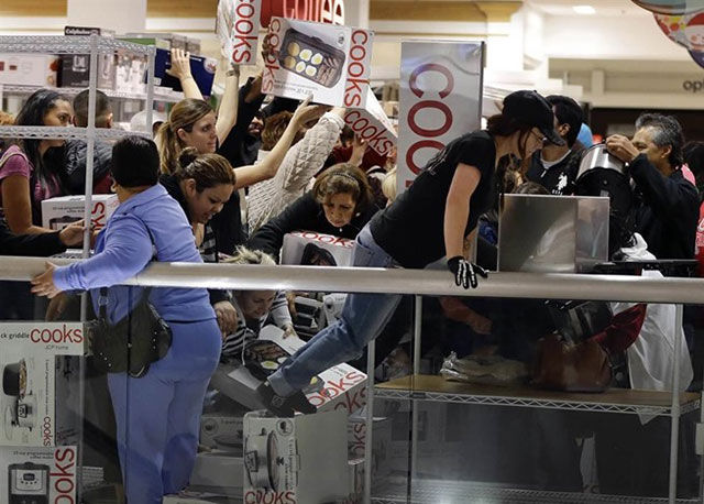 A Sneak Peak of What Black Friday Will Look Like This Year 12