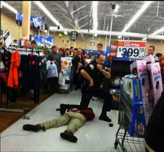 A Sneak Peak of What Black Friday Will Look Like This Year 14