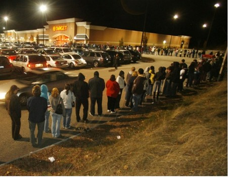 A Sneak Peak of What Black Friday Will Look Like This Year 16