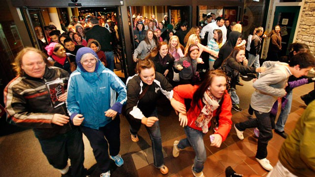 A Sneak Peak of What Black Friday Will Look Like This Year 17