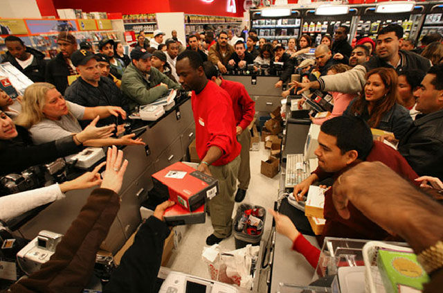 A Sneak Peak of What Black Friday Will Look Like This Year 19