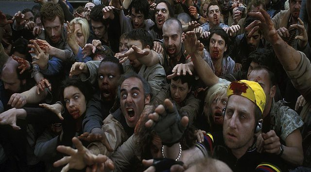 A Sneak Peak of What Black Friday Will Look Like This Year 20