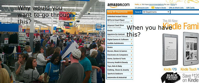 A Sneak Peak of What Black Friday Will Look Like This Year 21