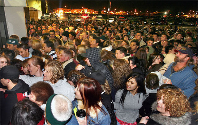 A Sneak Peak of What Black Friday Will Look Like This Year 23