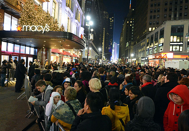 A Sneak Peak of What Black Friday Will Look Like This Year 4