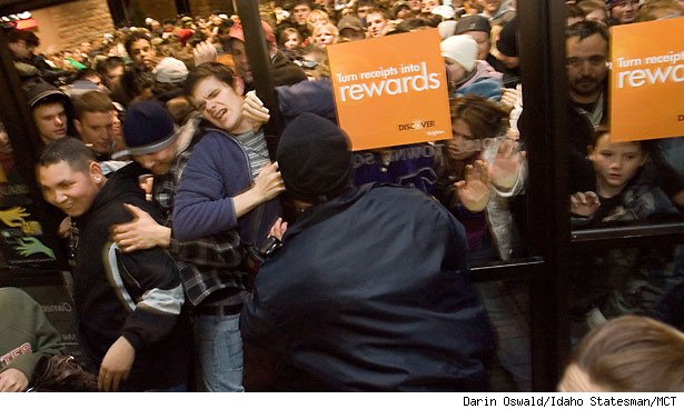 A Sneak Peak of What Black Friday Will Look Like This Year 9