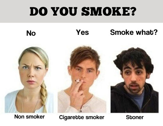 DO YOU SMOKE