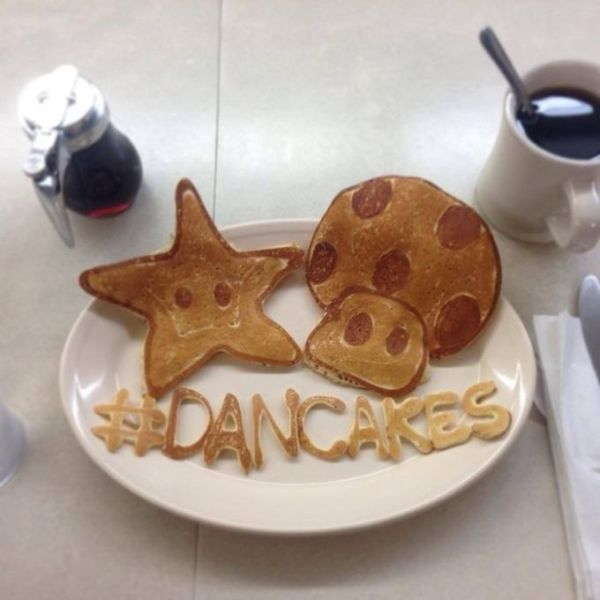Dr.-Dan-the-Pancake-Man10