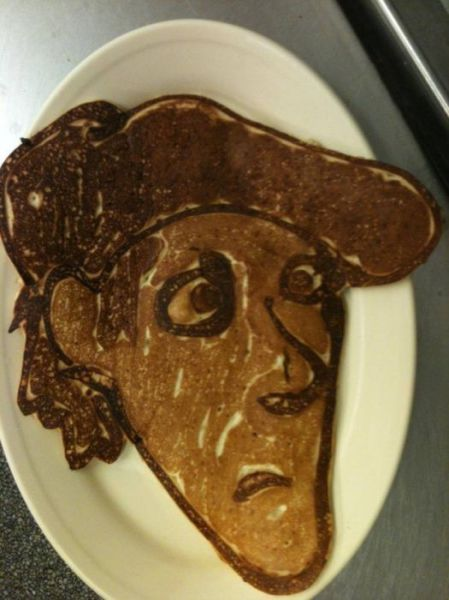 Dr.-Dan-the-Pancake-Man7