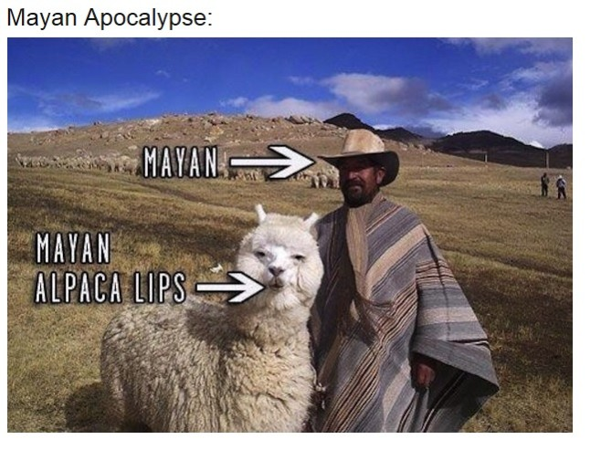 Fantastic ''Bad Puns'' Of All Time- 8