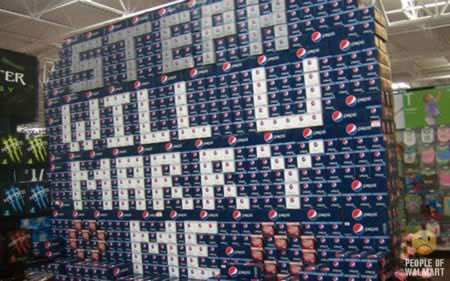 Funny Marriage Proposals — 19