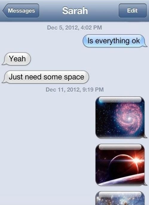 Funny Text Message Replies- 16