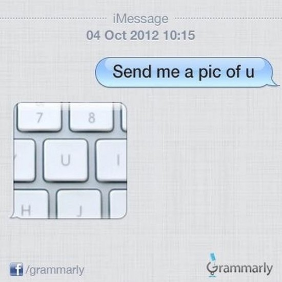 how to send funny text messages
