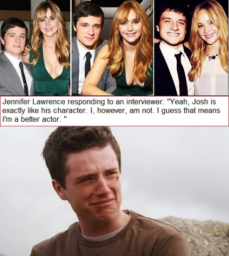 Jennifer Burn
