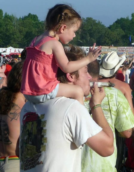 Parenting… You're Doing It Wrong 23