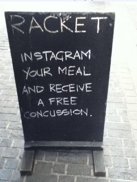 Restaurant Humor 18