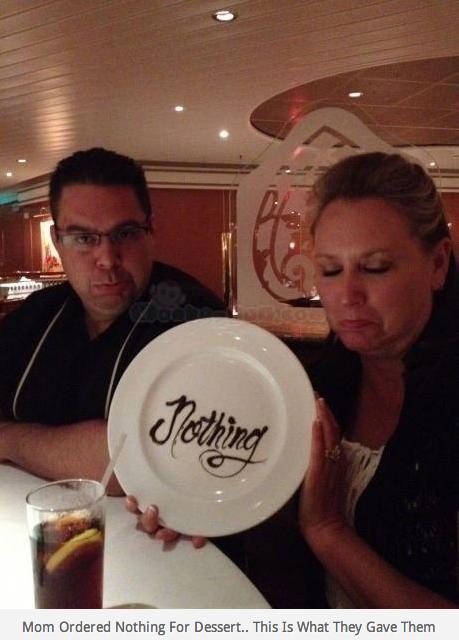 Restaurant Humor 2
