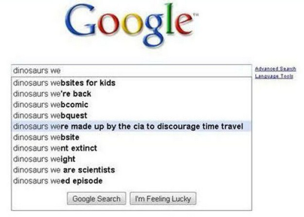 The Most Crazy Google Search Suggestions Of All Time 10