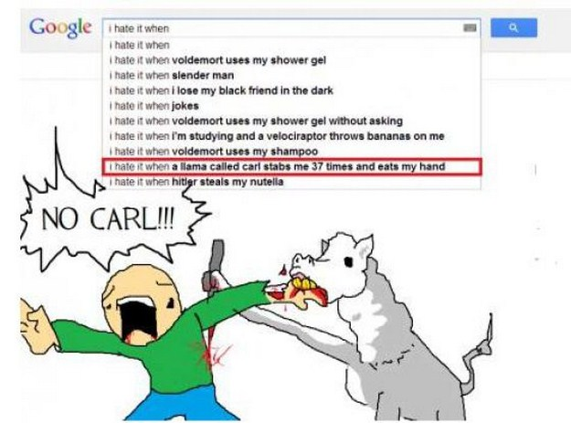 The Most Crazy Google Search Suggestions Of All Time 18