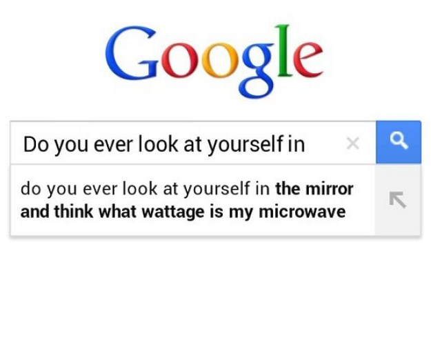 The Most Crazy Google Search Suggestions Of All Time 3