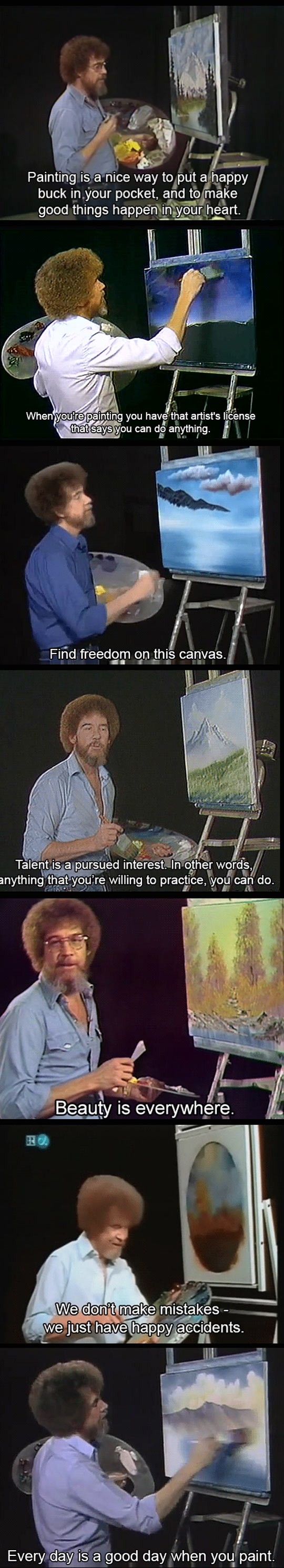 cool-Bob-Ross-quote-painting-TV