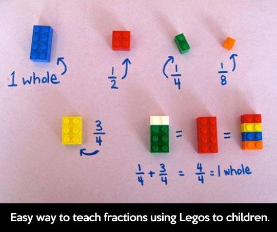 cool-Lego-bricks-maths-fractions