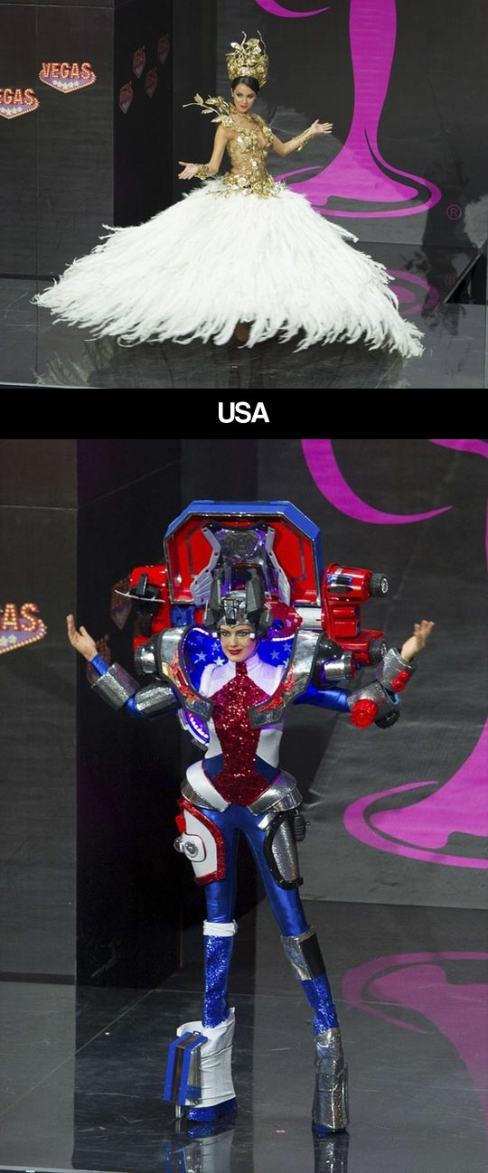 cool-Miss-Universe-National-costumes-Argentina