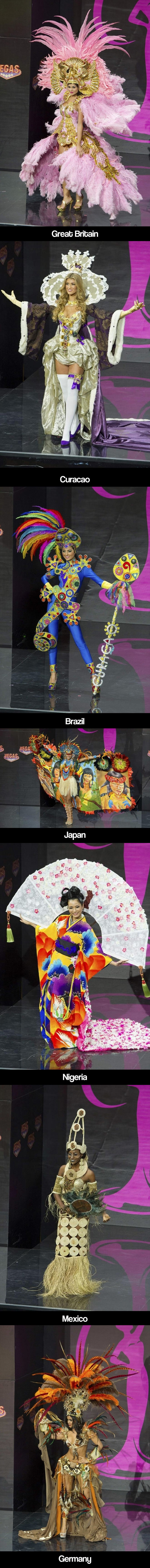 cool-Miss-Universe-National-costumes-Costa-Rica