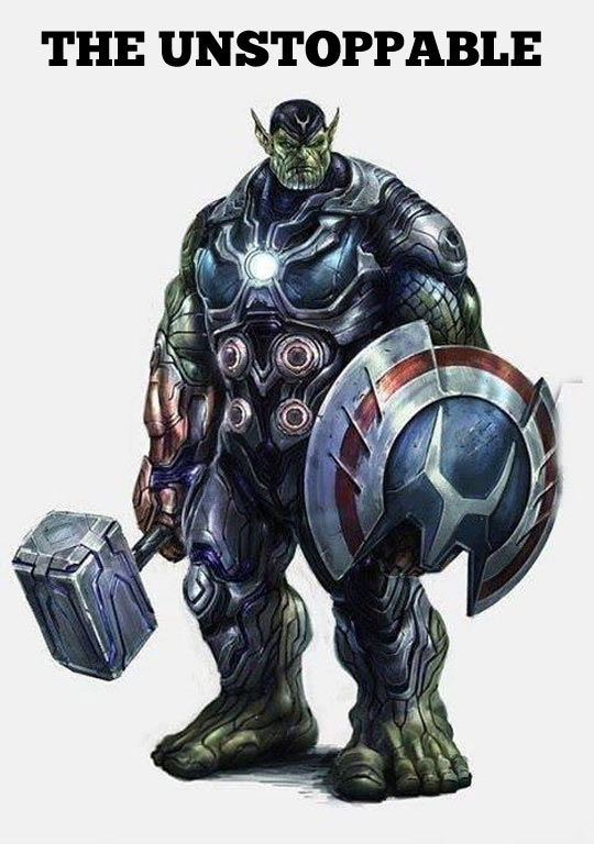 cool-Super-Skrull-Captain-America