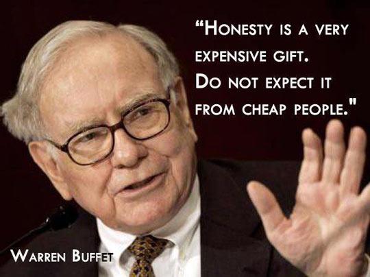 cool-Warren-Buffet-honesty-cheap-people-quote