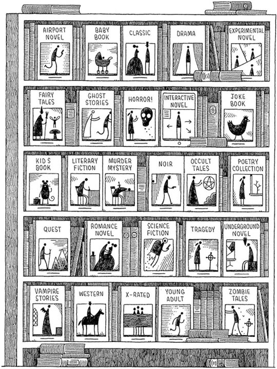 cool-alphabet-books-airport-novel
