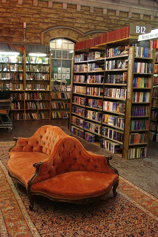cool-barter-books-England-bookshop
