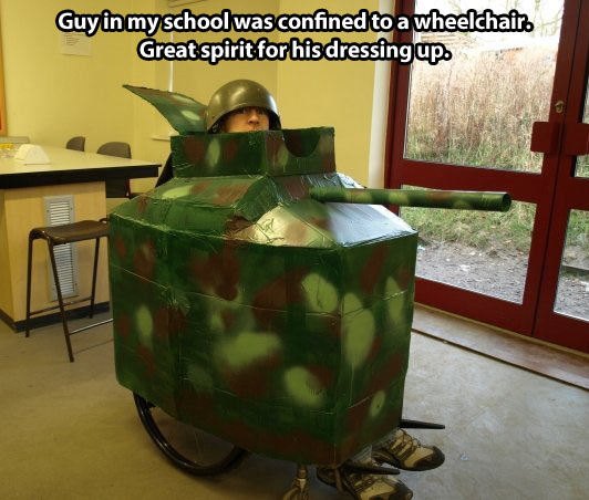 cool-boy-wheelchair-costume-tank