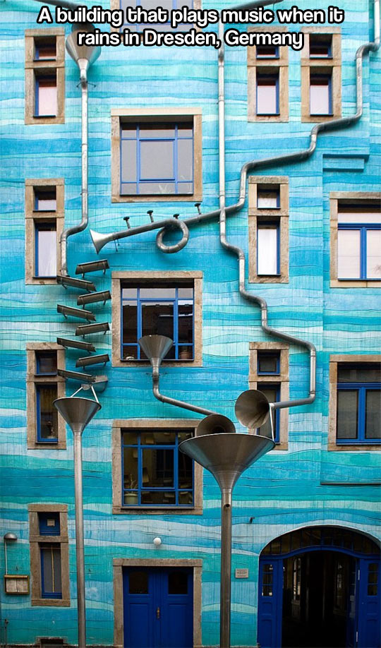 cool-building-music-rain-instruments-wall