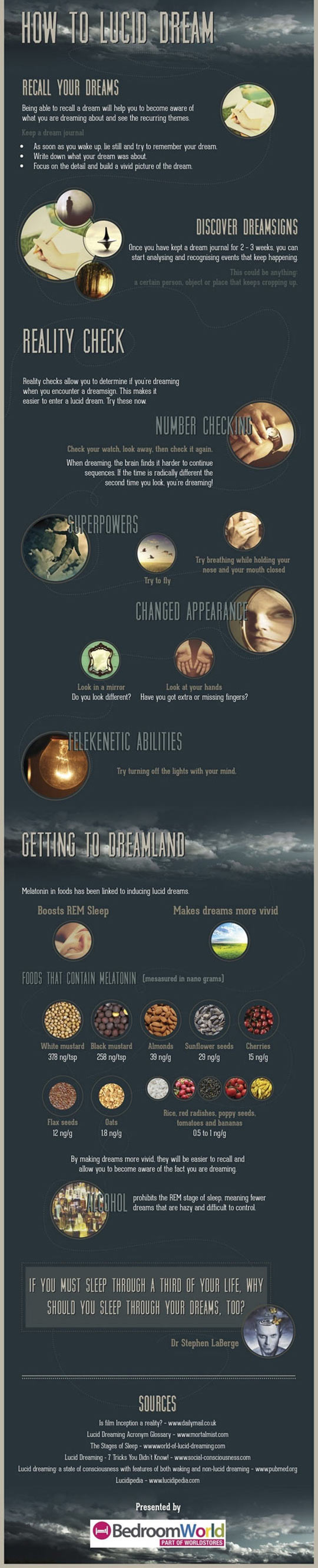 cool-control-lucid-dreams-training-infographic