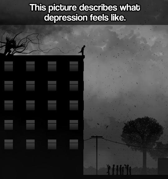 cool-depression-building-edge-demons