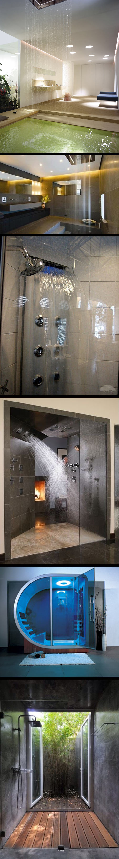 cool-different-types-shower-original
