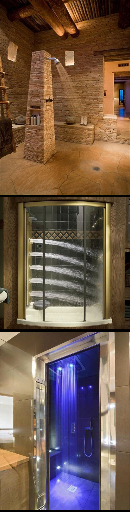 cool-different-types-shower