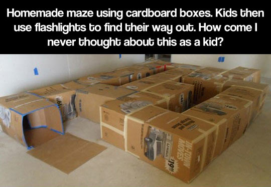 cool-fort-cardboard-boxes-kids-game